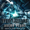 Tim Ismag - Anime Fight (Trinergy Remix)