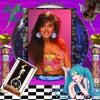 Caribean Queen MGMX ワールドイズマイン