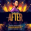 After Party - Full CD