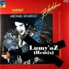 Flashdance - Michael Sembello - She's A Maniac (Lumy'oZ Edit)