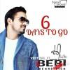 Beri Veet Baljeet New Song