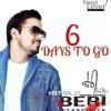Heer Veet Baljit Album Beri mp3