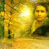 Suno Na Sangemarmar - Download