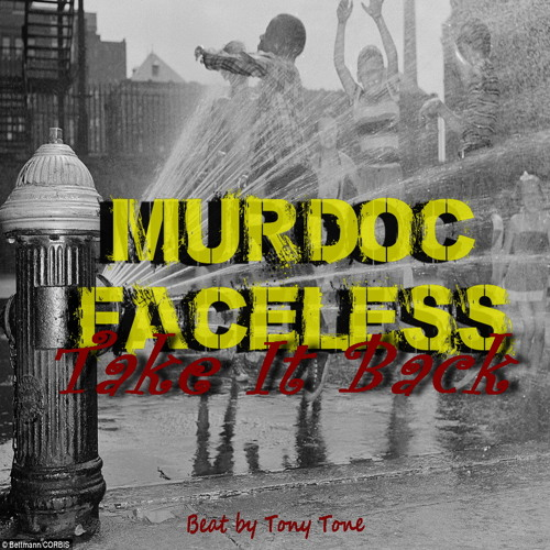brand-new-take-it-back-by-murdoc-faceless-beat-by-tony-tone-2014