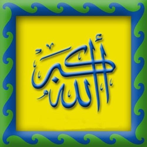 Pareshaniyon ka Hall Peer Zulfiqa Ahmad