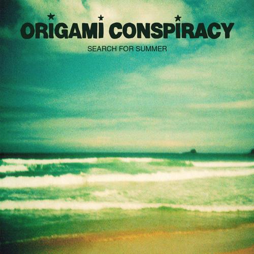 Search For Summer (featuring tһę ʘḅliɠɑŧiðήʂ)