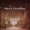 Mary's Christmas Acoustic