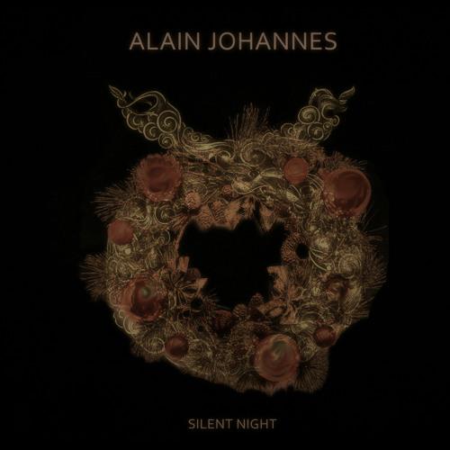 Alain Johannes - Silent Night