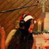 An A Cappella Christmas (Have Yourself  Winter Wonderland) - Jonita Gandhi Ft. Arjun Chandy