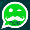 TKOE - Whatsapp (Original Mix)FREE DOWNLOAD