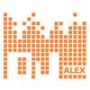 Dj Alex - A Bombi ( Original Mix )