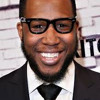 Cory Henry S Solo Tribute To Melvin Crispell  Wonderful Is Your Name