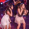 Happy Xmas (War Is Over) - Claudia Leitte E Ivete Sangalo