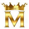 MC Brinquedo, Mc Pikachu, Mc 2K E MC Bin Laden - Feliz Natal (Vídeo Oficial).mp3