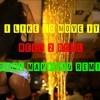I Like To Move It Reel Real Paul Mahfoud Remix mp3
