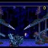Toxic Caves - Remastered [YM2612 / Sega Mega Drive]