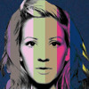 Ellie Goulding - Your Biggest Mistake (Khan Remix)