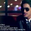 Timi Jasto Aru Kohi - Rapper Boyz