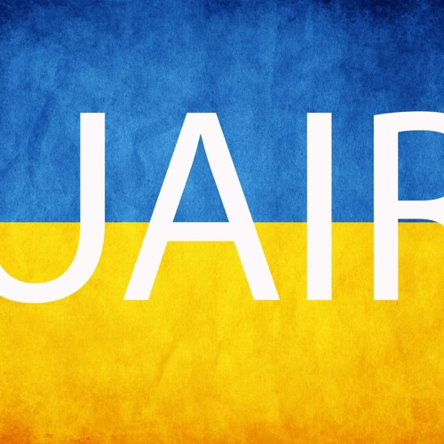 UAIR - Ukraine (Radio Mix)
