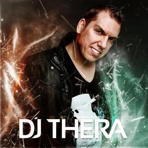 Sourcerz – Thera Invites DJ Contest (WINNING SET)