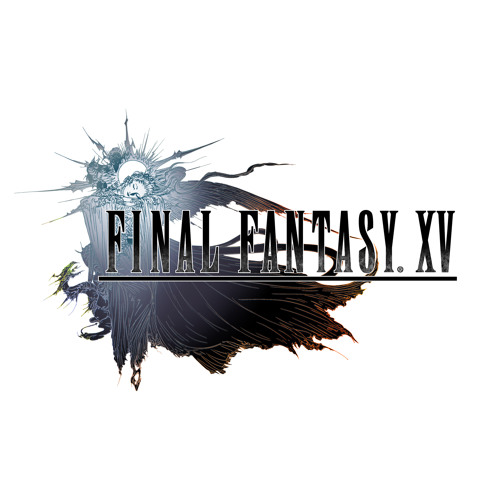 Veiled Aggression (JF15) - FINAL FANTASY XV Recreated
