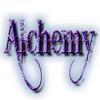 Hella Good by Alchemy