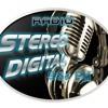 APOYOS STEREO DIGITAL
