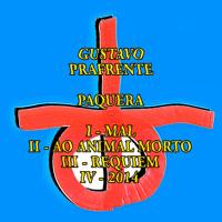 Cover mp3 2014