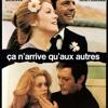 An'arrive qu'aux autres (J. L. Dabadie-Michel Polnareff) - Caravelli