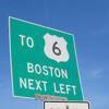 Please Come To Boston (KENNY LOGGINS cover)