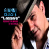 Gianni Celeste - LASSALE - Reggaeton RMX / PREVIEW ANTEPRIMA