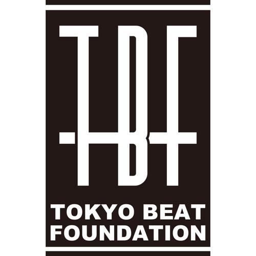 Tokyo Beat Foundation