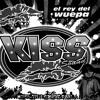 Sonido Kiss Sound - La Cumbia India
