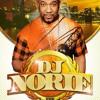 DJ NORIE  MIXTAPE