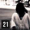 Maddie - 21