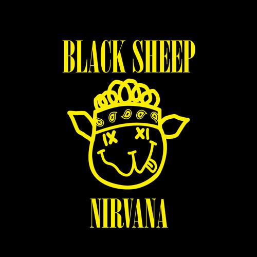 Black Punk Motherfxcker