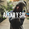 Rome (D.E.A Family) - Arena Y Sal