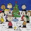 Charlie Brown Christmas O  Tannenbaum