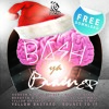 Bash Ya Brain EP (Free Holiday Download)