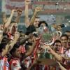 ISL: Atletico de Kolkata win  defeating Kerala Blasters.