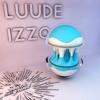 Luude - Izzo