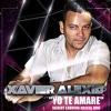 Xavier Alexis Yo Te Amare Albert Cabrera Rascal Mix 10 [Preview]
