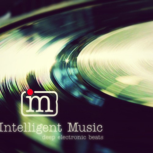 Intelligent Music Podcast