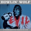 Evil (HOWLIN WOLF cover)