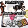 Hojjat3gp ft hassan xbox 360
