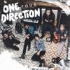 18 - One Direction ft. Nicky Romero