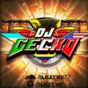 Quiero Bailar - 3BALLMTY FT. Becky G ( Gecko Edition) 2015