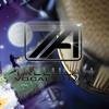 Sonata Arctica - Tallulah Vocal Cover
