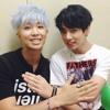 BTS (JungKook & RapMon) - Like A Star (2012)