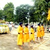 Nagar Kirtan Religous Songs - Dj Harry (R.p. Singh Harry) Goniana Mandi,Bathinda